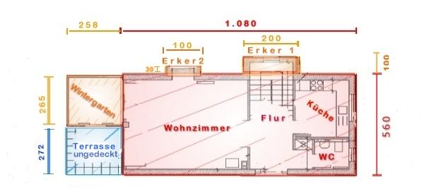 bruttogrundflaeche. Black Bedroom Furniture Sets. Home Design Ideas